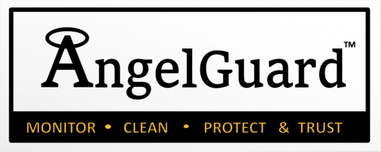 Angel Guard Ltd