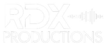 RDX Productions