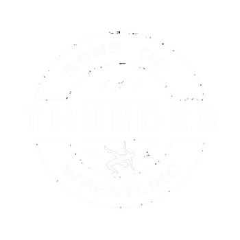 Sons of Thunder Wrestling