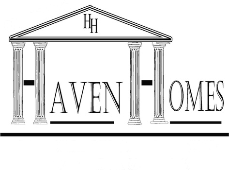 Haven Homes,Inc.