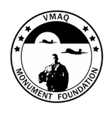 VMAQ Monument Foundation