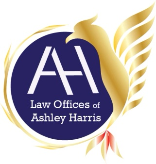 Law Offices of Ashley Harris