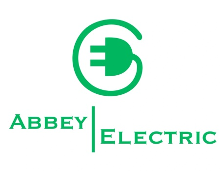 Abbey Electric