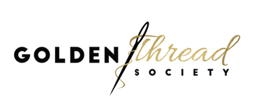 Golden Thread Society Ltd.