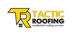 Tactic Roofing Inc.