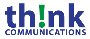 Think Communications