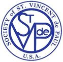 Society of St. Vincent Depaul