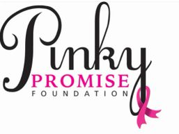 Pinky Promise Foundation Inc