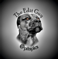 the edit guy