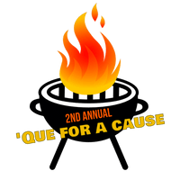 'Cue for a Cause