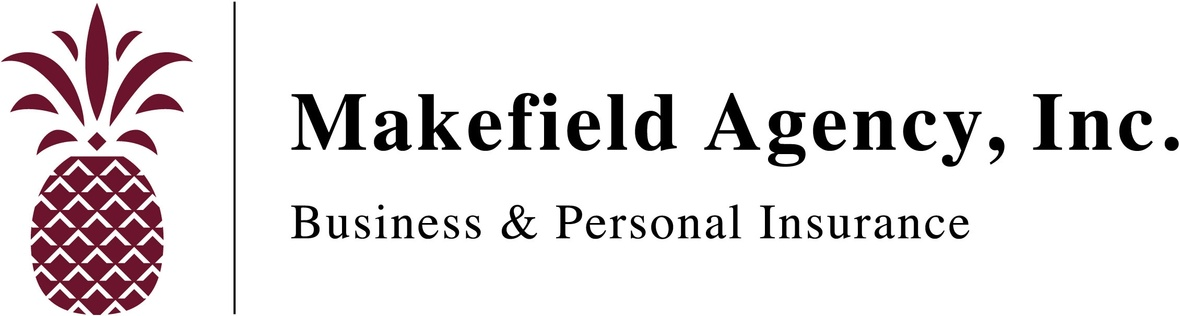Makefield Agency, Inc.