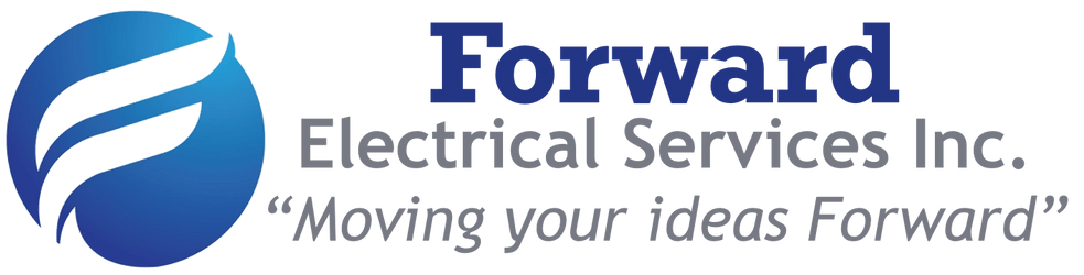 Forward Electrical Services Inc.