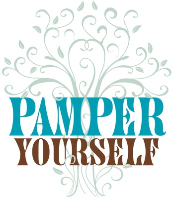 Pamper Yourself Salon
