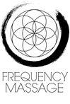 Frequency Massage