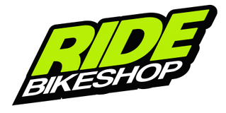 RIDE BIKE SHOP