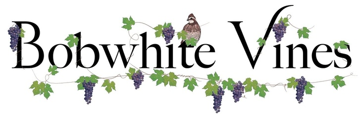 Bobwhite Vines LLC