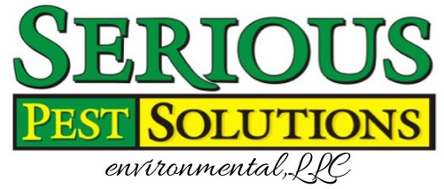 Serious Pest Solutions Environmental LLC