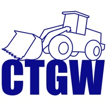 Coastline Tractor & Ground Works, Inc.