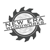 New Era Woodworks