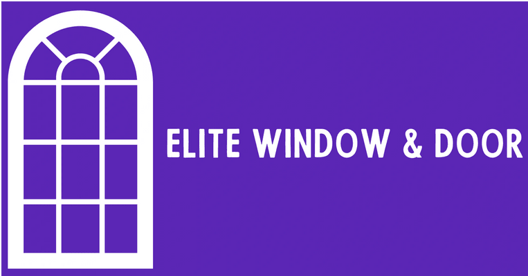 Elite Window & Door of Indiana