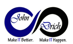 JohnDrich IT Services