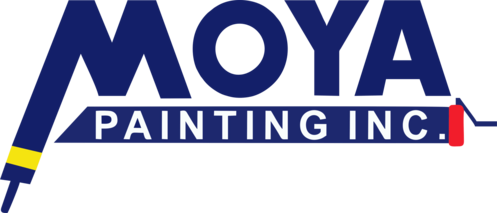 Moya Painting Inc.