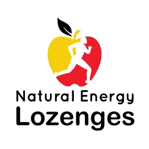 Natural Energy Lozenges