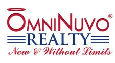 OMNINUVO REALTY