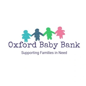 Oxford Baby Bank