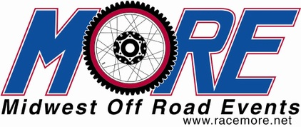 Midwest Off Road Events, LLC