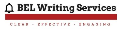 BEL Writing Services