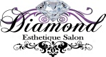 Diamond Esthetique Salon