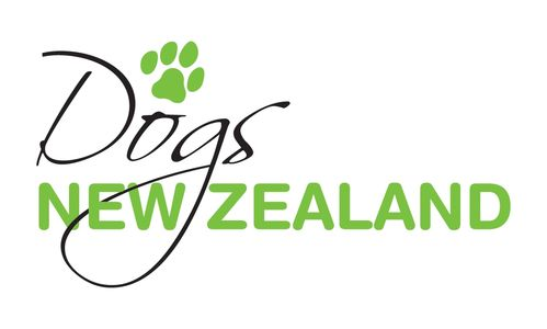 Dogs New Zealand is formally known as New Zealand Kennel Club. Copyright © - Dogs New Zealand
