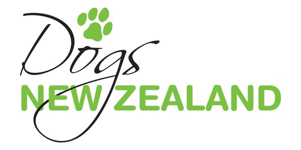 Copyright © - Dogs New Zealand