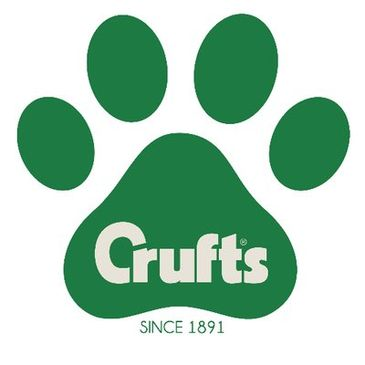 Copyright © Crufts - The Kennel Club