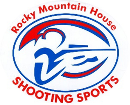 Rocky Rod and gun club