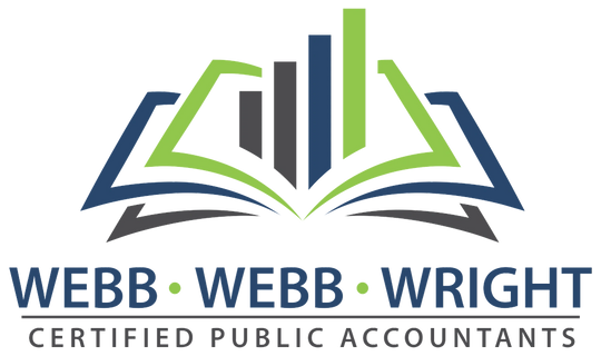Webb, Webb & Wright Certified Public Accountants