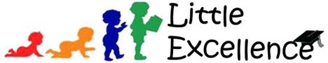 LITTLE EXCELLENCE PRESCHOOL