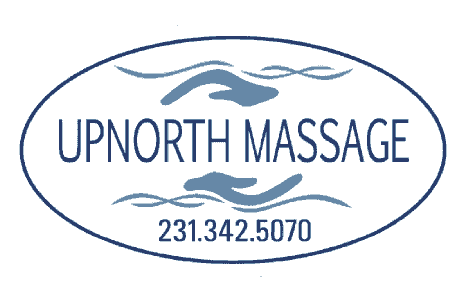UpNorth Massage