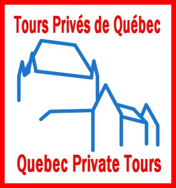 QUEBEC PRIVATE TOURS