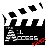 The All Access Agency
