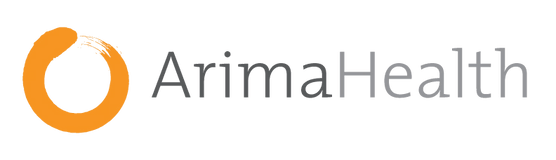 Arima Health, Inc.