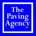 The Paving Agency