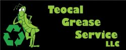 Teocal Grease Service LLC