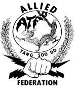 ATF Martial Arts
