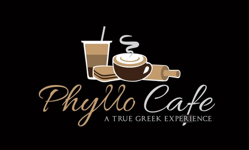 Phyllo Cafe
