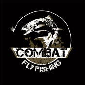 Combat Fly Fishing