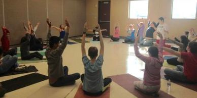 yoga for all abilities, yoga in schools, yoga for autism, yoga for special needs