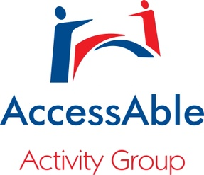 AccessAbility Activity Group