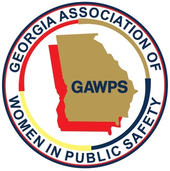 Georgia Association of Women in Public Safety, Inc